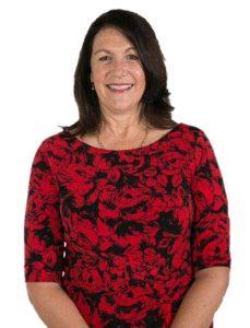 Cheryl Forbes Celebrant Sydney