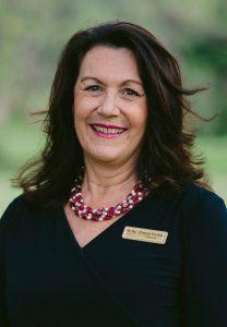 Cheryl Forbes Sydney Marriage Celebrant
