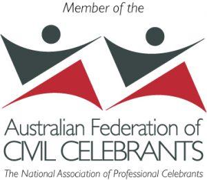 Member of AFCC