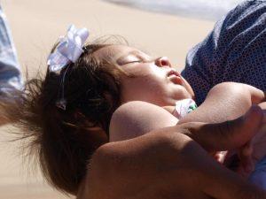 baby naming celebrant sydney